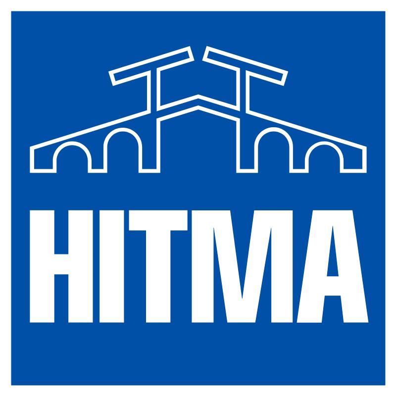 Hitma Groep
